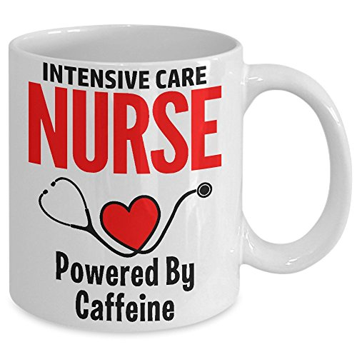 nurse-coffee-mug-intensive-care-nurse-powered-by-caffeine-nursing-hospital-clinic-doctors-office-gif