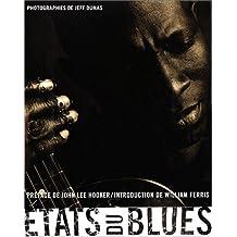 Etats du blues