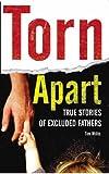 Torn Apart, Tim Willis, 1904977308