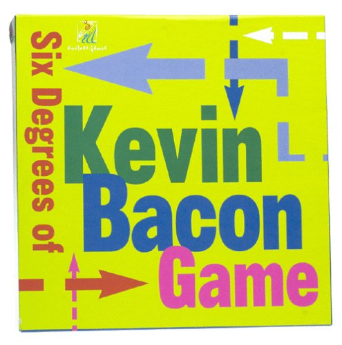 six-degrees-of-kevin-bacon-game