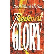harvest glory ruth ward heflin pdf