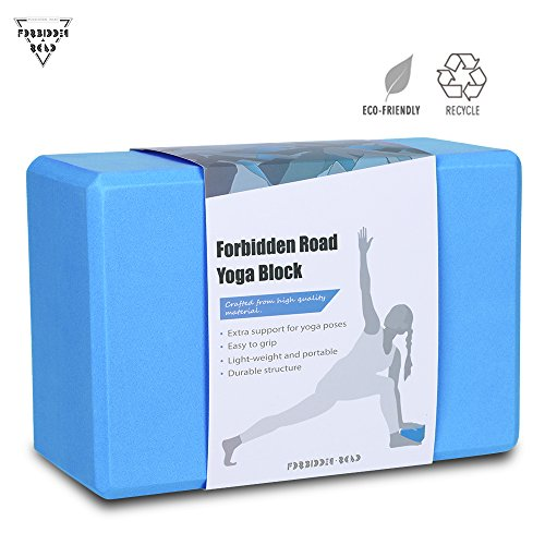 yoga block wood - 7