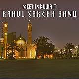 Meet in Kuwait