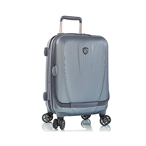 heys-america-vantage-smartluggage-21-carry-on-spinner-slate-blue