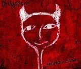 Mondo Cane by Drugstore (0100-01-01)