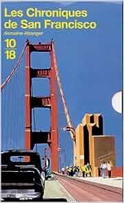 download comparative hong kong politics a guidebook for