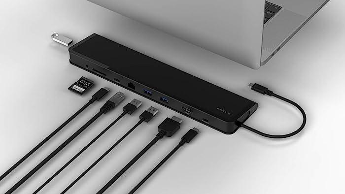 Top 10 Gforce Cuda Laptop