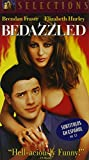 Bedazzled / Fox Selections [VHS]