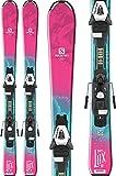 Salomon QST Lux JR Ski
