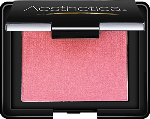 aesthetica-blush-compact-translucent-pressed-powder-blush-016-oz-climax