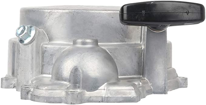 OCPTY 3082956 Recoil Pull Starter Kit for Polaris Magnum 500 1999-2003,Polaris Scrambler 500 1997-2012
