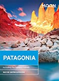 Moon Patagonia: Including The Falkland Islands (moon H...
