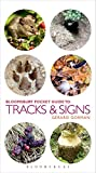 Pocket Guide to Tracks and Signs, Gerard Gorman, 1472909860