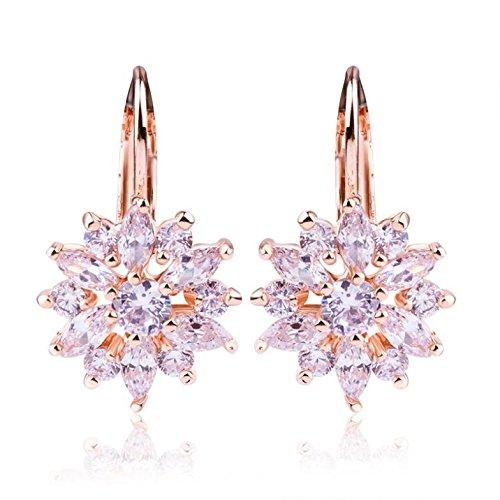 aretes-stud-earrings-with-multicolor-silver-aaa-zircon-for-women-jewelry