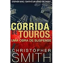 Corrida de Touros (Um suspense sobre Wall Street) (Quinta Avenida Livro 2)