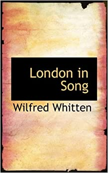 Book London in Song