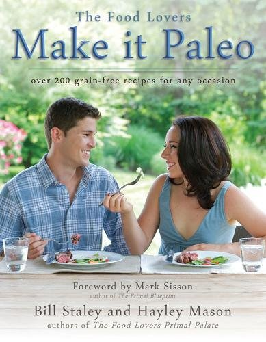 "Make it Paleo"",""mediaSourceInfo"":""https://images-na.ssl-images-amazon.com/images/I/E1UQAdEzcWS.mp4"",""contentMinAge"":0,""shortContentTitle"":""Make it Paleo"",""index"":0,""runtimeTimestamp"":""3:49"",""slateImages"":{""preloadSlate"":""https://images-na.ssl-images-amazo"