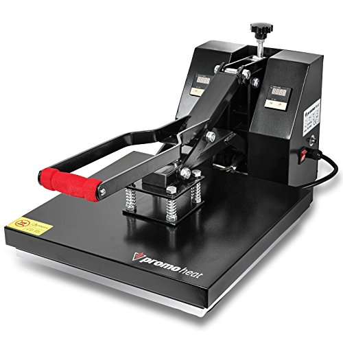 15x15 heat press swing - 6