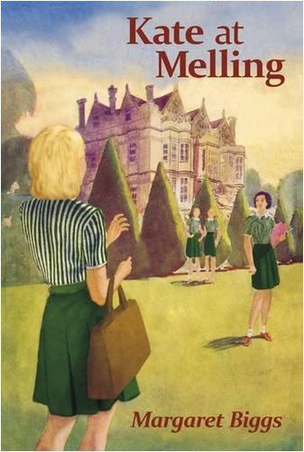 Kate at Melling (Melling School) pdf epub