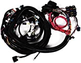 amazon com painless 60524 fuel injection wiring harness automotive rh amazon com