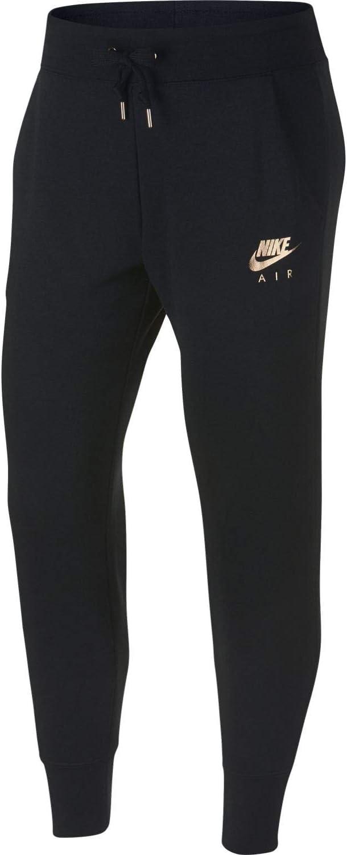 Nike Sportswear Rally Tight Pantalon de survêtement pour