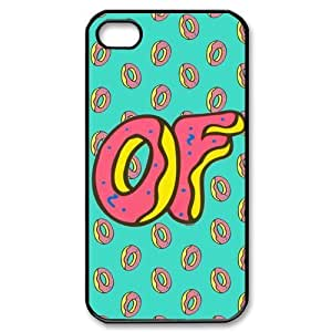 meilinF000DiyCaseStore New Golf Wang Odd Future iphone 5/5s New Style Durable Case CovermeilinF000