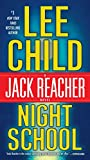 """#1 NEW YORK TIMES BESTSELLER • The incomparable hero of Jack Reacher: Never Go Back takes readers to school in his most explosive novel yet. After eleven straight global #1 bestsellers, discover the thrillers that The New York Times calls """"utterly ad..."""