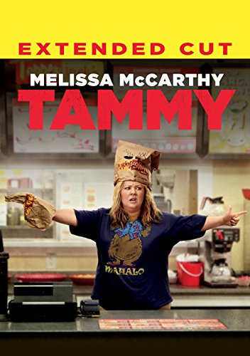 Tammy  Extended Edition