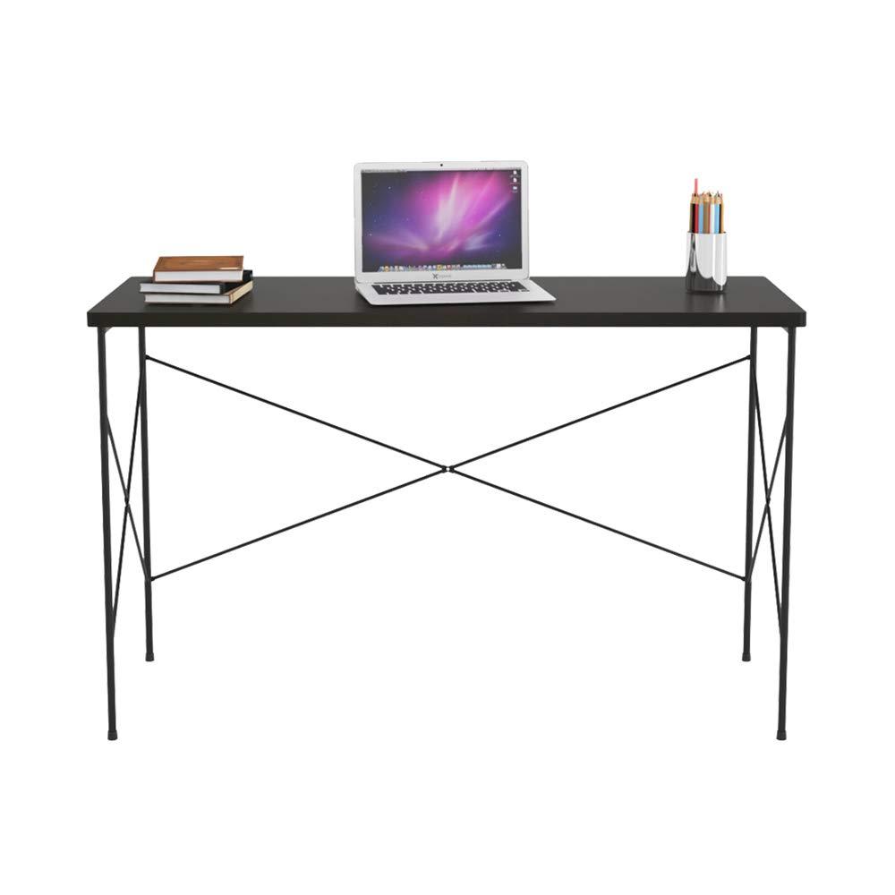 Tabelle LHA Home Desktop Computer Desk 1, 2 M Scrivania Scrivania