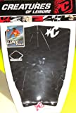 Creatures of Leisure Surfboard Traction Pads