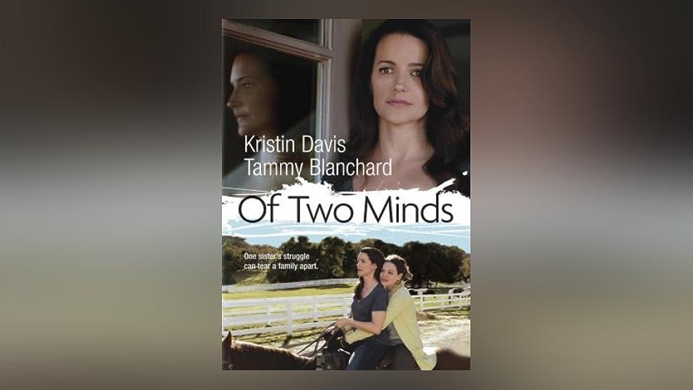 Of Two Minds - Meine Schwester mit den zwei Gesichtern