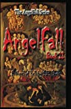 img - for AngelFall Book II - A Novel of Hell book / textbook / text book