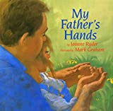 My Father's Hands offers