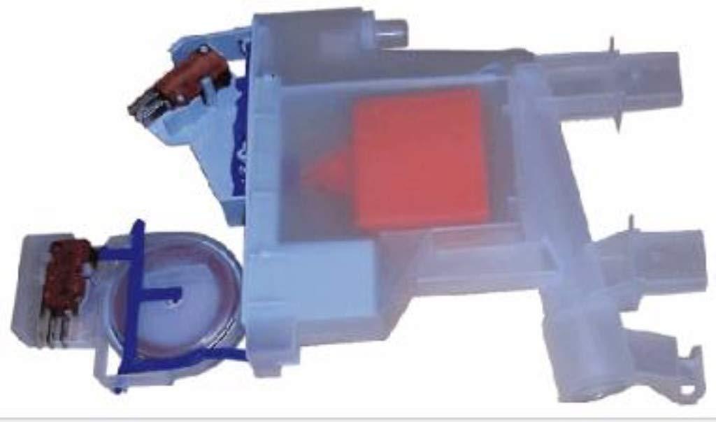 Fagor - Panel lateral lavavajillas Fagor VF35X: Amazon.es ...