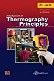 Introduction to Thermography Principles 1st Edition