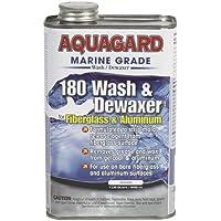 Aquagard 180 Wash & Dewaxer - 1Qt