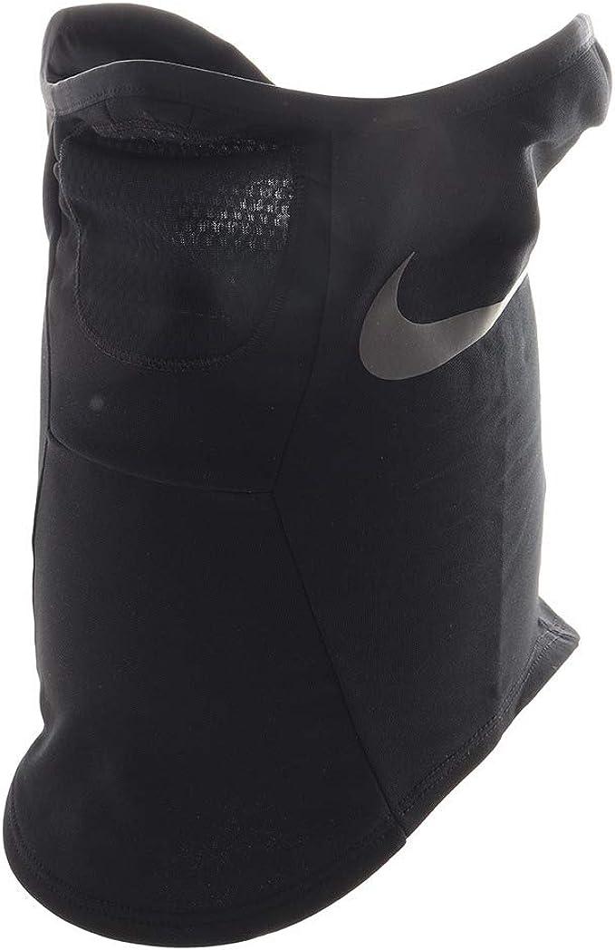 Nike Strike Snood - Best Cold Weather Running Masks