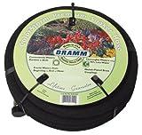 dramm soaker hose - Dramm 17010 ColorStorm Premium 50 Foot Soaker Garden Hose, Black