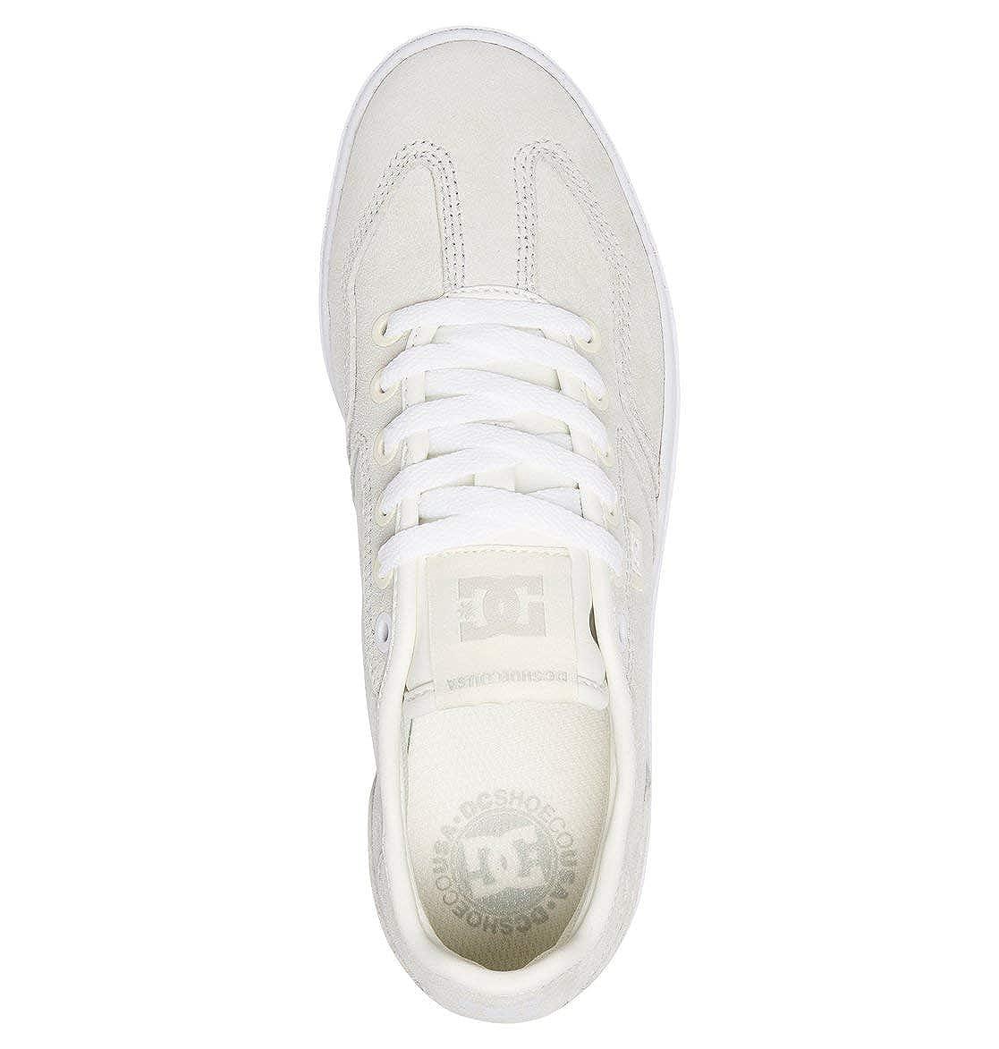 Details about  /DC Women/'s Vestrey Se Skate Shoe