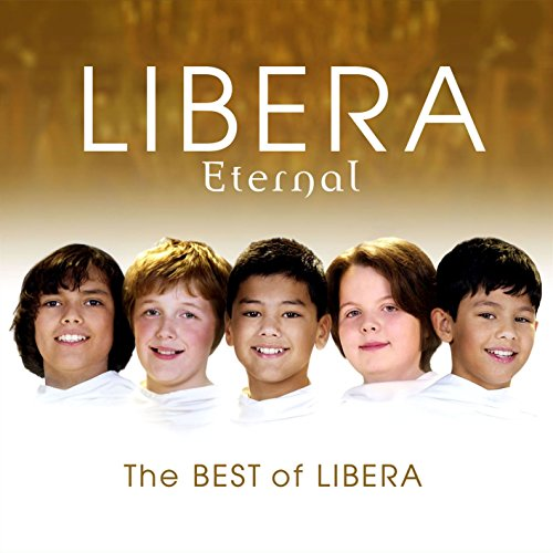 Going Home (Eternal The Best Of Libera)