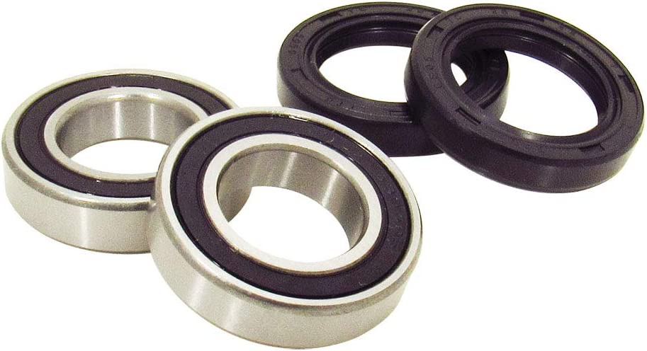 Outlaw Racing Wheel Bearing and Seal Kit