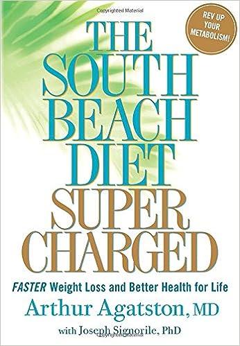 weight loss south beach diet indian