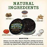 Smokey Mountain Herbal Snuff - Wintergreen
