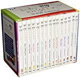 BABY EINSTEIN ENTIRE DVD COLLECTION 12 IN ALL