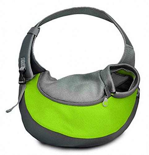 Kenox Portable Sling Carrier Backpack