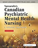 Varcarolis's Canadian Psychiatric Mental Health Nursing, Canadian Edition