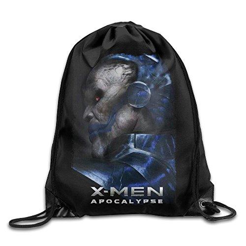 haaut-action-movie-x-men-apocalypse-port-bag-drawstring-backpack
