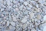 Indian Nakumat Granules