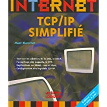Tcp/ip simplifie