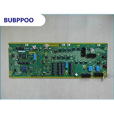 Panasonic tc p55gt30 tcp55gt30 service manual array tnpa5335 compare prices on gosale com rh gosale com fandeluxe Images